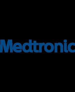 Medtronic_logo1